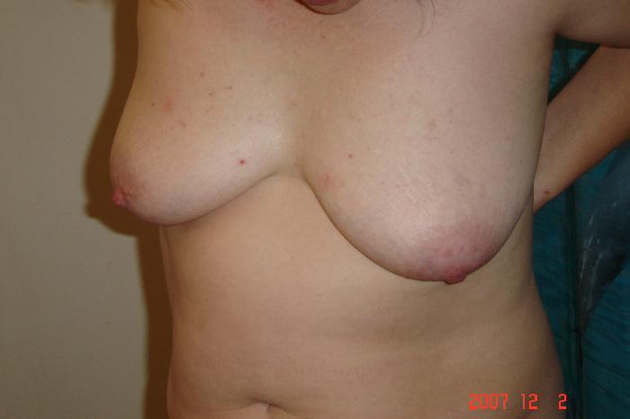 hot sex big tits
